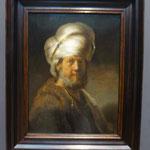 Rembrandt,  Rijksmuseum, Amsterdam