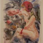 Otto Dix   MOMA