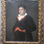 Francesco Goya,  Rijksmuseum, Amsterdam