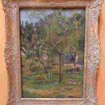 Paul Gauguin, Museo Thyssen-Bornemisza, Madrid, Spanien