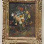 Vincet van Gogh, National Galery of Canada, Ottawa