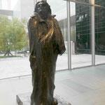 August Rodin  MOMA