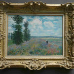 Claude Monet  Met