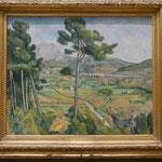 Paul Cezanne  Met