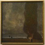 Gustav Klimt, Leopold Museum, Wien