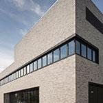 Neubau Hochschule Hamm-Lippstadt (HSHL), Campus Lippstadt
