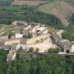 Herrichtung Festung Ehrenbreitstein, Koblenz