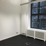 Mieterausbau Büro-/Verwaltungsgebäude, Berlin