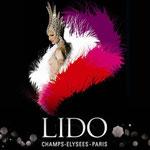Paris Champs elysees Prestige soiree unique