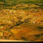 Alcorcón 1965