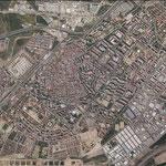 Alcorcón 2006