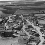 Alcorcón 1940
