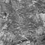 Alcorcón 1956