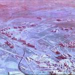 Alcorcón 1971