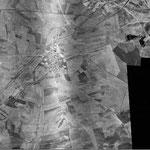 Alcorcón 1946