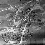 Alcorcón 1930