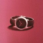 腕時計(22.0×27.3cm)