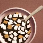 角砂糖(20.0×30.0cm)