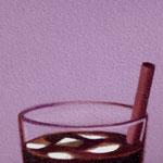 アイスコーヒー(10.0×15.0cm)
