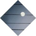 月(22.7×22.7cm)