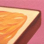 マーマレード(10.0×15.0cm)