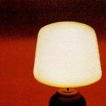 ライト(31.8×41.0cm)