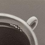 コーヒー(10.0×10.0cm)