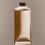 ハンドクリーム(15.0×10.0cm)