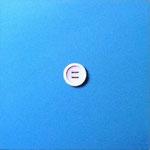 ボタン(22.7×22.7cm)