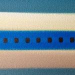 飛行機#1(15.8×22.7cm)