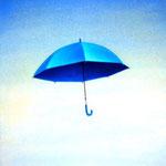 傘(72.7×60.6cm)