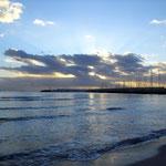 Mallorca Winter 2012/13