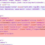 Code à supprimer et remplacer par <var>navigation[1|2|3]</var>