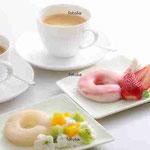 http://jp.fotolia.com/id/31620609 © kazoka303030