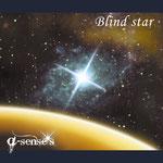 「Blind Star」