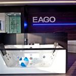 Wellnessprodukt EAGO