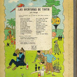 CP13 (1970) - 4ª edición