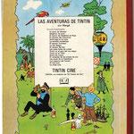 CP14 (1971) - 5ª edición