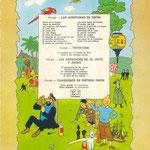 CP14 - 3ª edición 1972