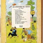 CP8 - 2ª edición