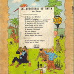 CP04 - 1ª edición B