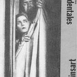 Especial Grabaciones Accidentales Mayo 1982