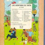 CP11 - 3ª edición 1969