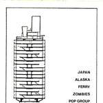 Nº 3 Abril 1982