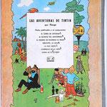 CP02 - 1ª edición B