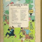 CP12 - 2ª edición 1969