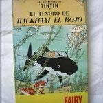 Edición de Fairy Ultra (caja de cartón)