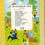 CP09 - 2ª edición (1965) y 3ª edición (1967)