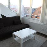 Flat 3.1 - livingroom