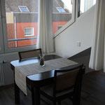 Flat 3.1 - dining area